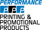 Performance Printing & Promotional Products